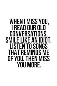 best 25 missing you letters ideas on pinterest friend mugs i