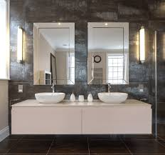 20 best of funky mirrors for bathrooms realie