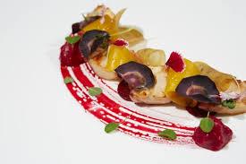 cuisine ch黎re 鹽之華法式餐廳fleur de sel restaurant bar home taichung