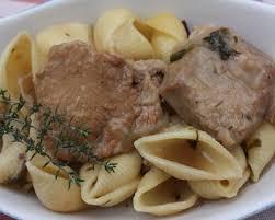 blanquette de veau cuisine az recette blanquette de veau cuisinée à l ancienne