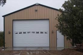 modular garage with apartment uncategorized prefab garages for stunning prefab garage with