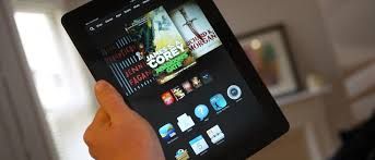 amazon kindle fire hdx black friday sale amazon kindle fire hdx 8 9 review slashgear