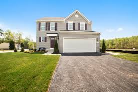new homes for sale at the villages at millwood in millsboro de
