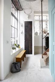 Industrial Style Home 200 Best Hall U0026 Corridor Images On Pinterest