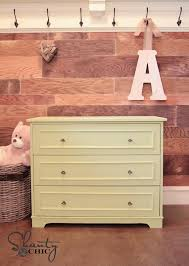 best baby dresser changing table 14 best changing table plans images on pinterest woodworking plans