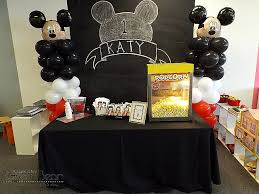 mickey mouse kids table kids table and chairs kids party table inspirational minnie and