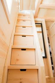 stairs in small houses staircase ideas for small spaces tiny house