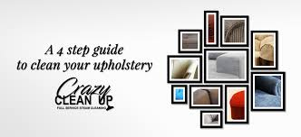 Upholstery Cleaning Codes Upholstery Cleaning How To Clean In 4 Steps And What Cleaning