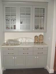 paint glaze kitchen cabinets kitchen awesome paint and glaze kitchen cabinets decorating