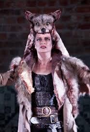 shakespeare halloween costume the shakespeare blog the shakespeare blog in shakespeare u0027s
