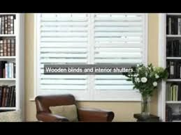 Alpine Blinds Best Alpine Shutter Craft 909 733 3321 Http Www