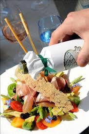 cuisine antibes 53 best bon appé images on riviera kitchens