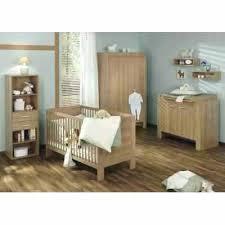 bébé 9 chambre chambre evolutive lit evolutif bebe 9 nolan notice 9n7ei com