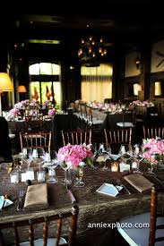 shore wedding venues west shore cafe and inn weddings get prices for wedding venues in ca