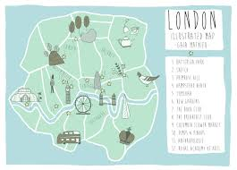 polpettasgoes london travel guide polpettas mag