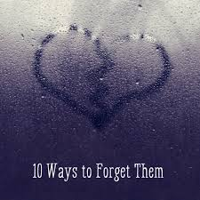 thank you letter to your girlfriend 10 most effective tips to forget an ex pairedlife