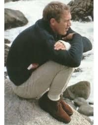 which jeans to wear with dark brown suede desert boots men u0027s fashion