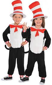 cat in the hat costume cat in the hat costumes accessories cat in the hat hats thing