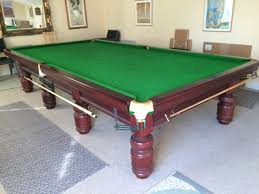 full size snooker table full size daymote snooker table snooker pool table company ltd