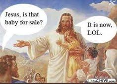 Lol Jesus Meme - the most awesome images on the internet cartoon