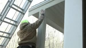 video boral truexterior siding u0026 trim completes prohome exterior