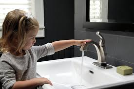 delta faucet 551t ss dst dryden single handle centerset bathroom