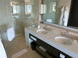 designed bathrooms well designed bathroom with a large shower held and rainfall