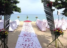 wedding equipment rental samui soundhire equipment rental hire lighting sound event party