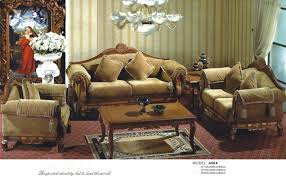 Chinese Living Room Furniture Set Sofa Set Living Room Furniture From Furniture China In Living Room