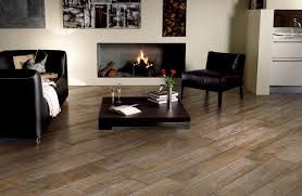 Tile That Looks Like Wood by Interior Beauteous Home Interior Designs With Porcelain Tile That