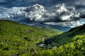 Vermont landscapes images Landscapes a photo gallery by michael mckennedy jpg