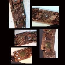 mixed metal jewelry snowfirebeads u0027s blog