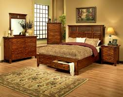 Zen Style Bedroom Sets Bathroom Beautiful Zen Bedroom Set Decorating Ideas Style Sets