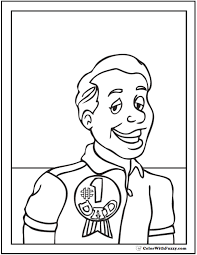 father u0027s day coloring pages 1 dad day