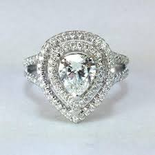neil pear shaped engagement ring what everybody ought to about pear shaped engagement rings