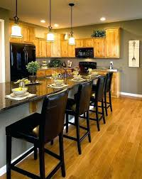 updating oak cabinets in kitchen honey oak kitchen cabinets honey oak cabinets honey oak kitchen