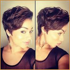 shortcuts for black women with thin hair short hair cuts for african american women download page best