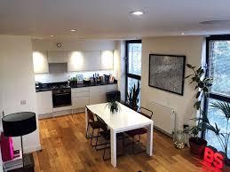 London Home Interiors Best Spare Room Com London Home Design Popular Interior Amazing