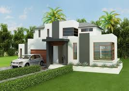 custom house design see your house plans come alive in 3d before your taking the