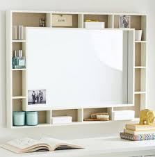83 best whiteboard inspiration images on pinterest office ideas