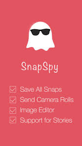 snaphack android snapspy for snapchat free snaphack app to screenshot