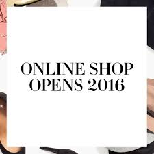 h m open on thanksgiving h u0026m to launch e commerce in canada in 2016