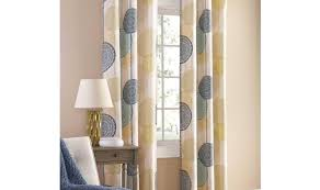 Target Curtains Purple by Curtains Purple Bathroom Decor Amazing Purple And Yellow