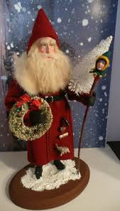637 best santa u0027s images on pinterest father christmas country
