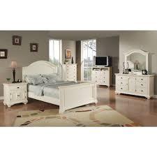 bedroom unusual casa mollino bedroom set antique oak bedroom set