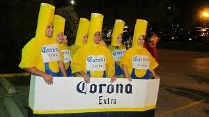 Mexican Halloween Costumes Mexican Twitter