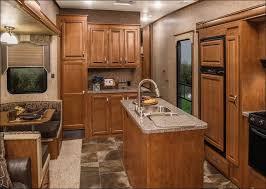 Kitchen Cabinets Las Vegas by Kitchen Overhead Kitchen Cabinets Restaining Kitchen Cabinets
