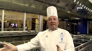 cordon bleu cours de cuisine l école de cuisine cordon bleu ouvre enfin ses portes à