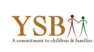 service bureau the youth service bureau of county inc careers and