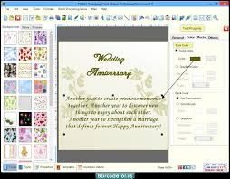 greeting card maker greeting card maker software designs christmas cards barcodefor us